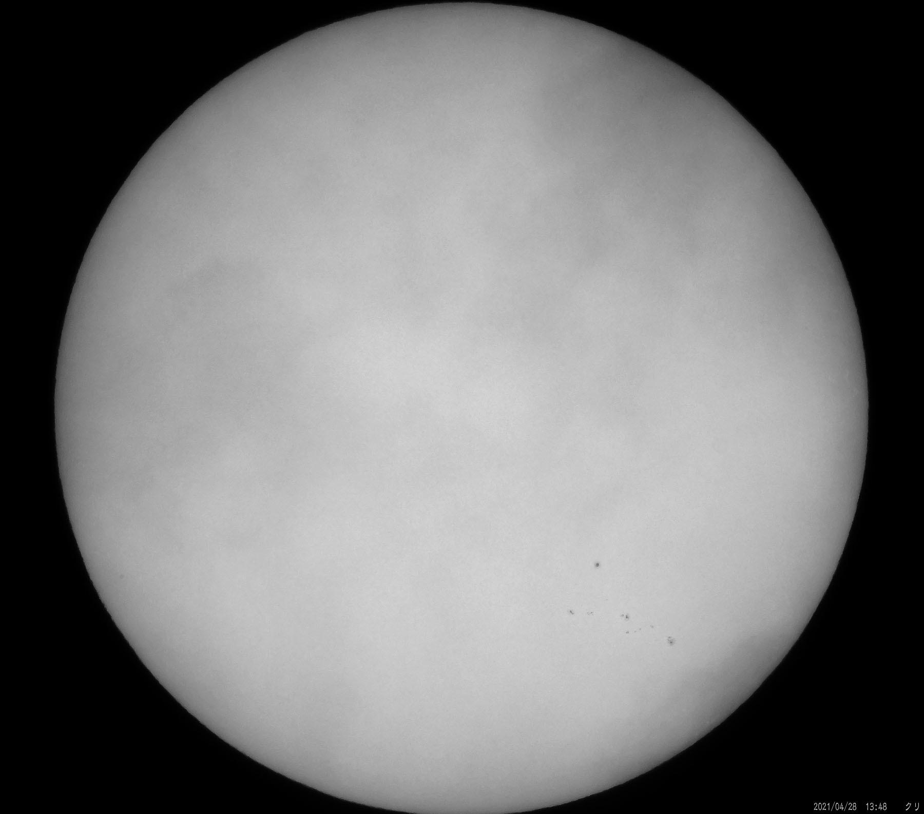 20210428Sun-1