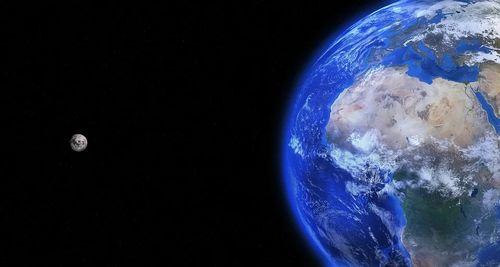 earth-1365995_960_720aa.jpg