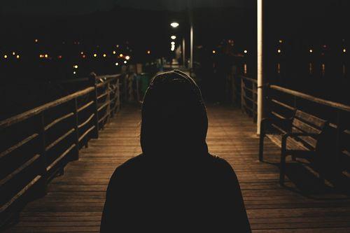hoodie-691449_960_720.jpg