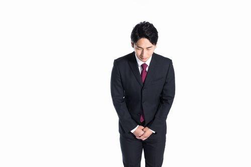 kuchikomi628_TP_V.jpg