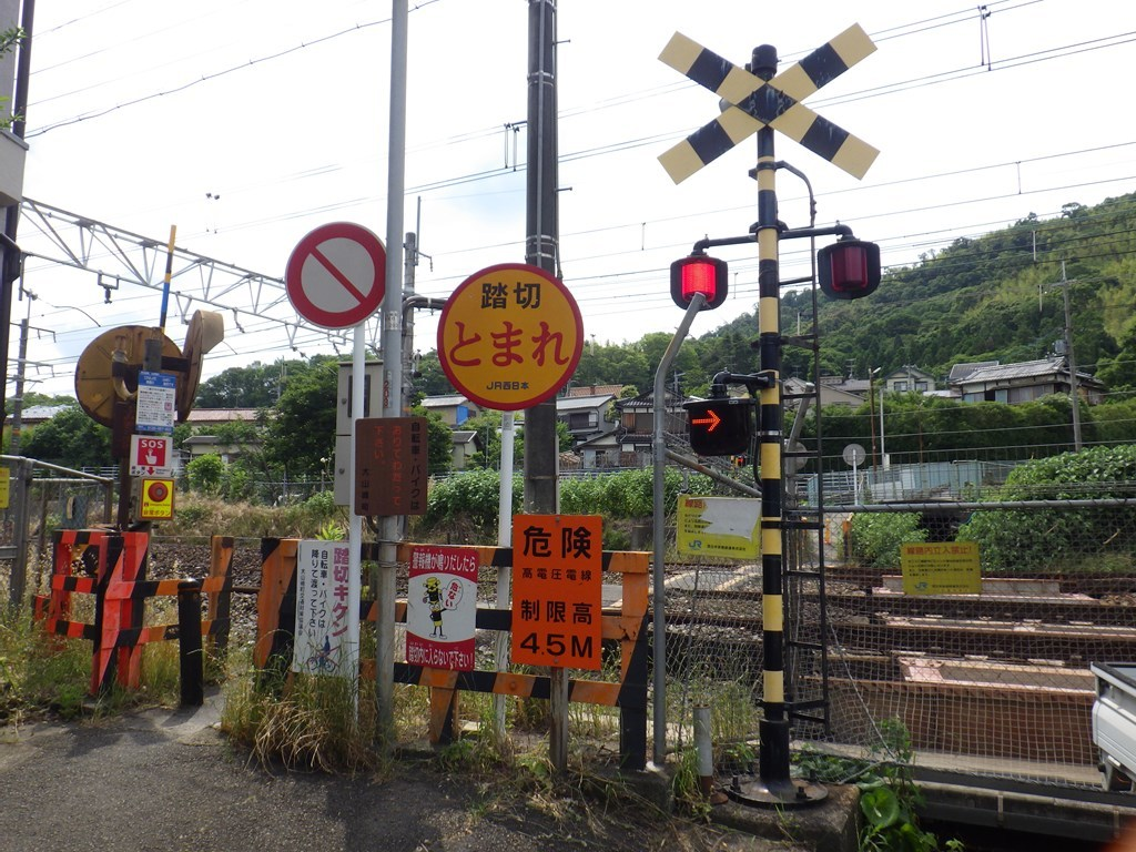 s-RIMG6915.jpg