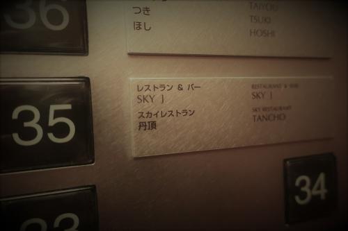 SKY J (62)_R