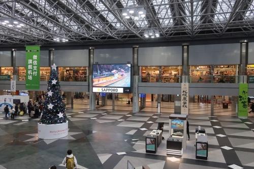 2020晩秋新千歳空港 (9)_R