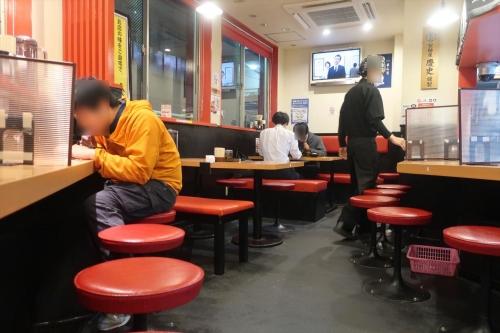 博多一幸舎 西中州店 (9)_R