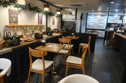 まるみ食堂 (26)_R_R