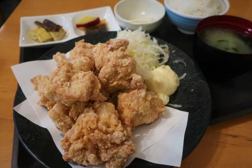 まるみ食堂 (33)_R_R