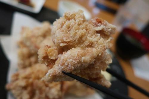 まるみ食堂 (36)_R_R