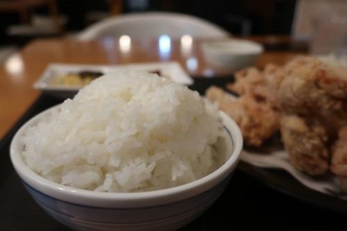 まるみ食堂 (37)_R_R