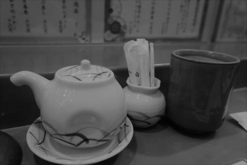 西鶴② (10)_R