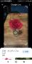 Screenshot_20210913-002541.png