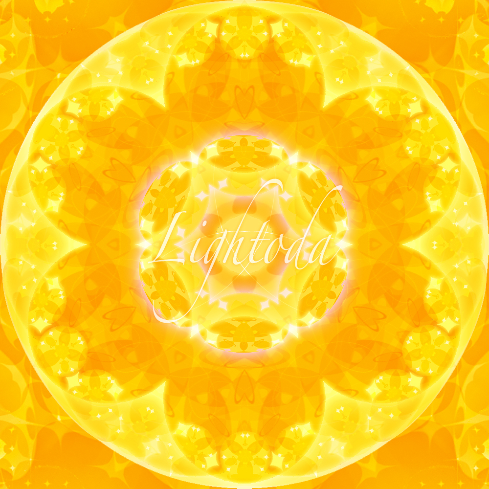 Mandala0285-2_0693t.jpg