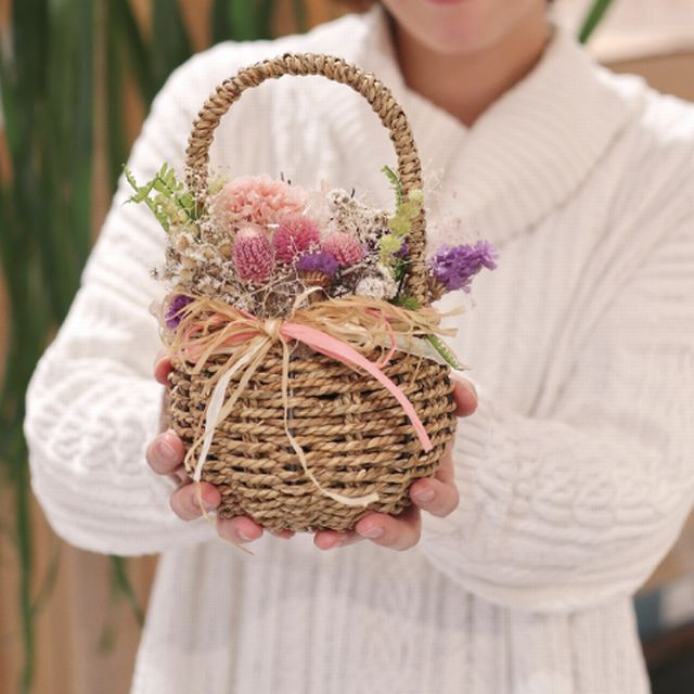 basket01_02_20210606161258153.jpg
