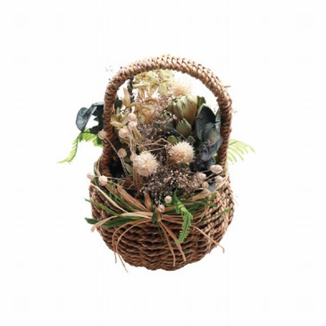 basket02_01_20210606161301da2.jpg