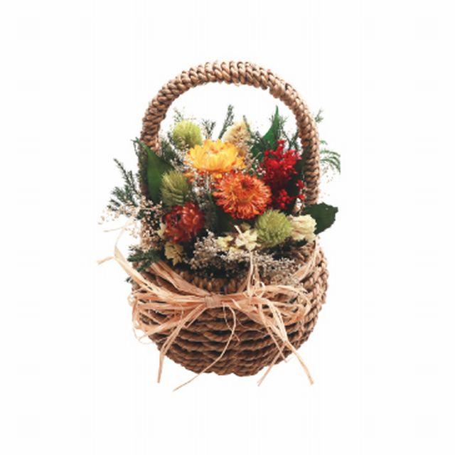 basket02_02_2021060616130314f.jpg