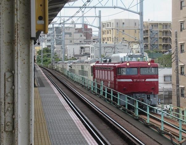 IMG_7159.jpg