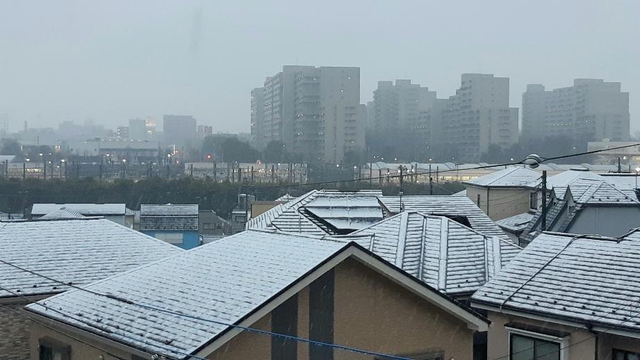 20210128雪