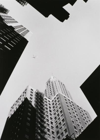 石元康博写真展