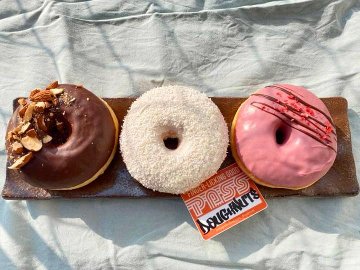PASS doughnats 02