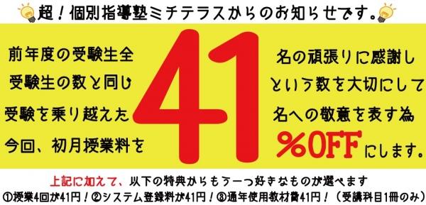 41p.jpg
