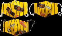 阪神タイガースマスク