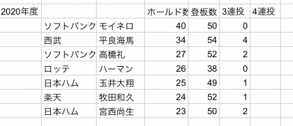 BF176EEC-3219-4402-882C-2F8373083C37.jpeg