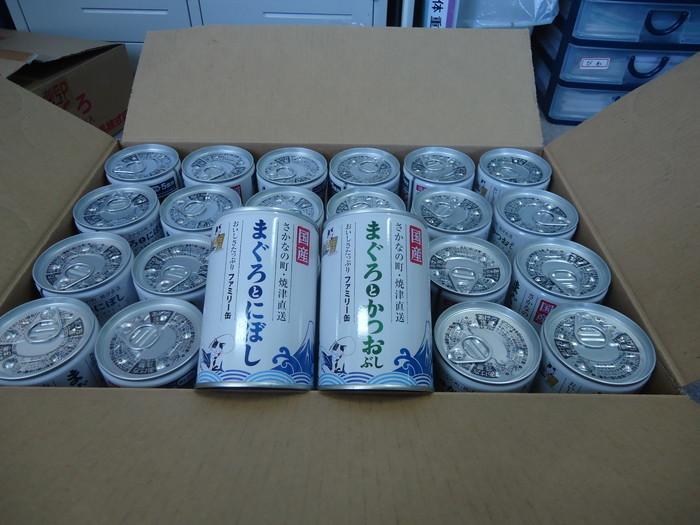 gokifu0228.jpg