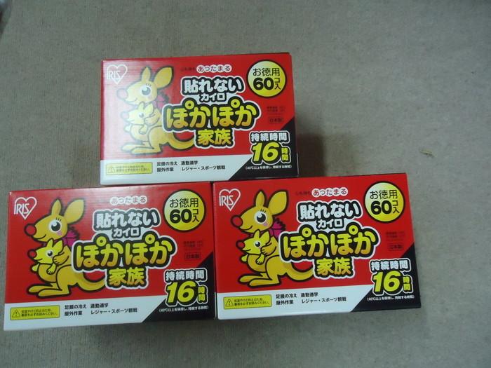gokifu0239.jpg