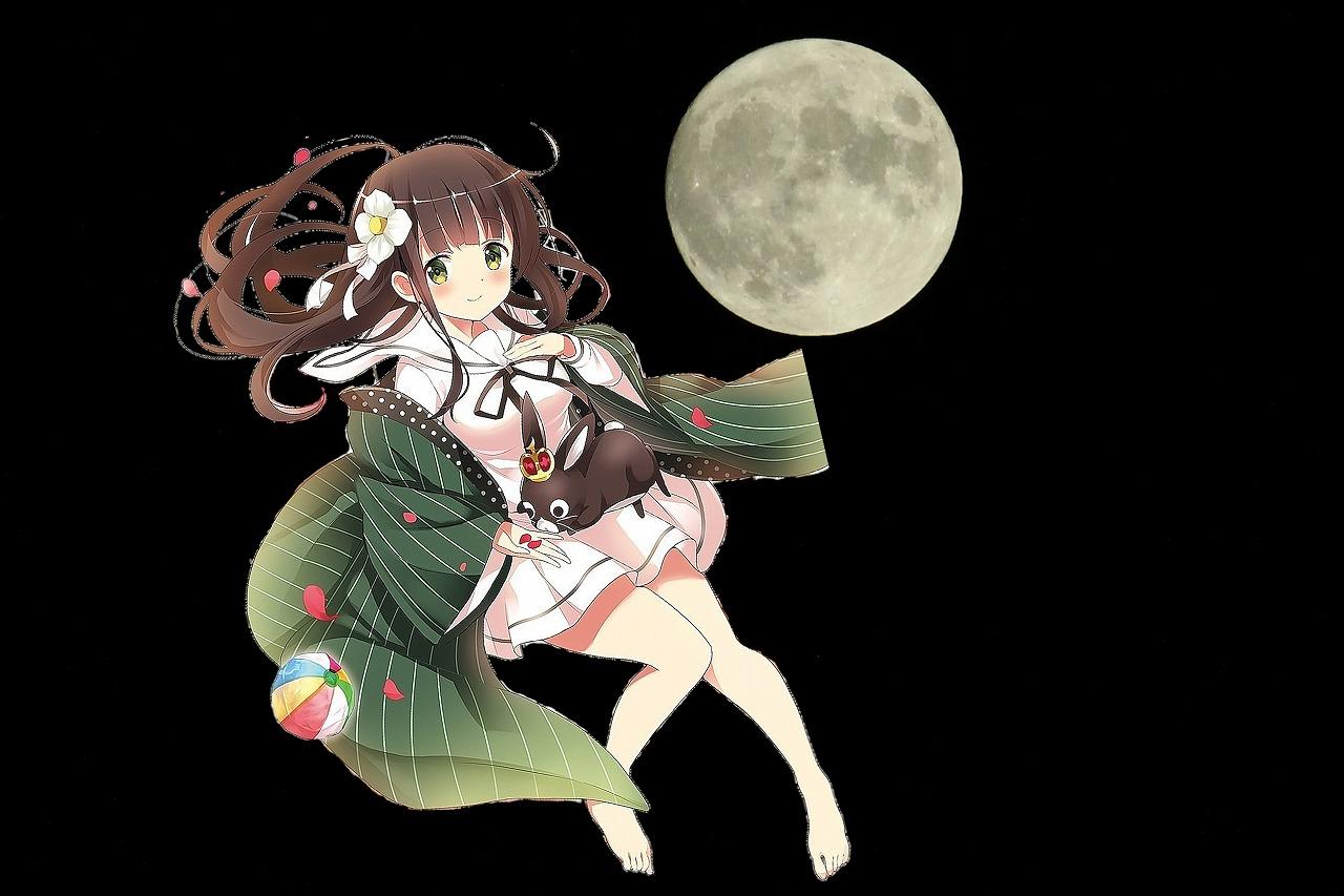 tiya_moon.jpg