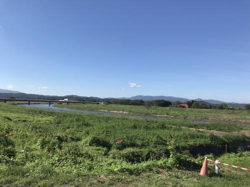【2021.9.20】MTBポタ・12