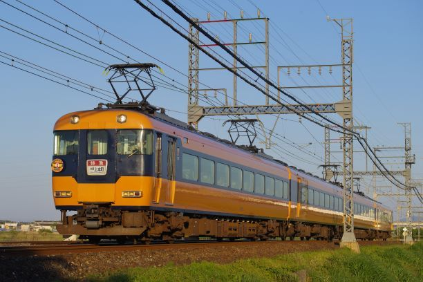 210425kushida-higashimatsusaka2.jpg