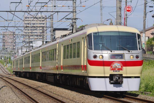 210428higashifushimi-musashiseki1.jpg