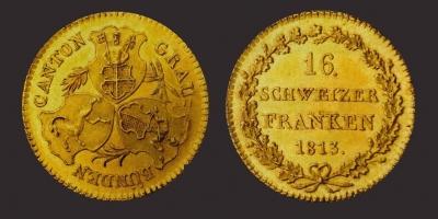 20210719-coin.jpg