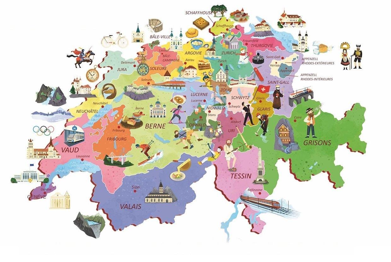 20210901-map.jpg