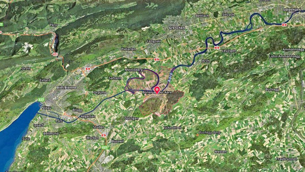 20210920-map2.jpg