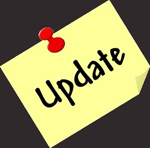 update-blog.jpg