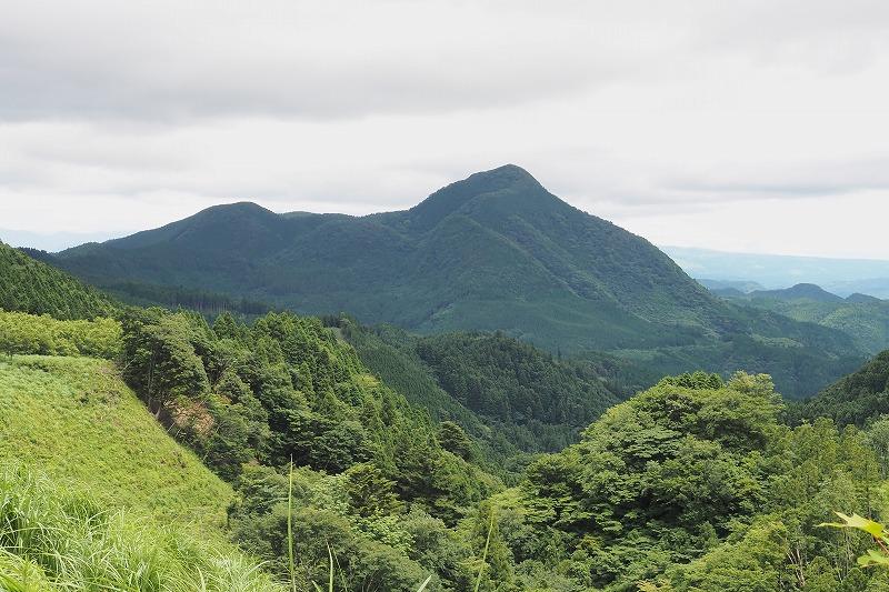 210718渡神岳 (10)