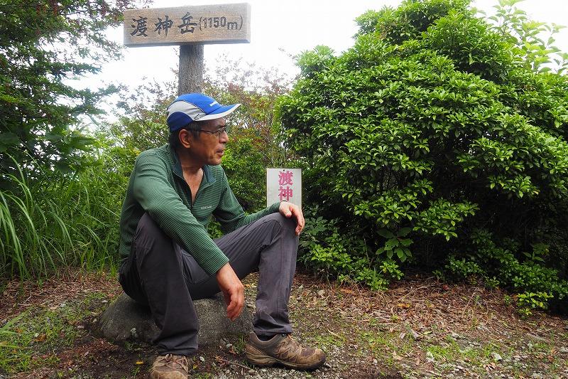 210718渡神岳 (17)