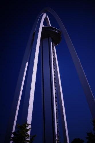 138タワー05