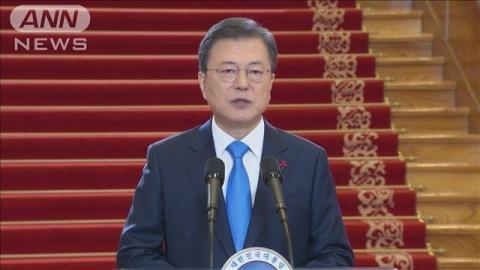 バ韓国のコウモリ外交がいよいよ破綻ww
