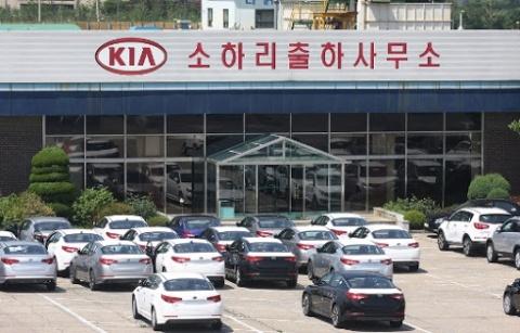 バ韓国の労組はキチガイ集団