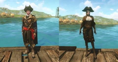 基本プレイ無料の自由系オンラインRPG、アーキエイジ、イベント「ゴールドルルの蜃気楼の島宝探し」を開催したよ