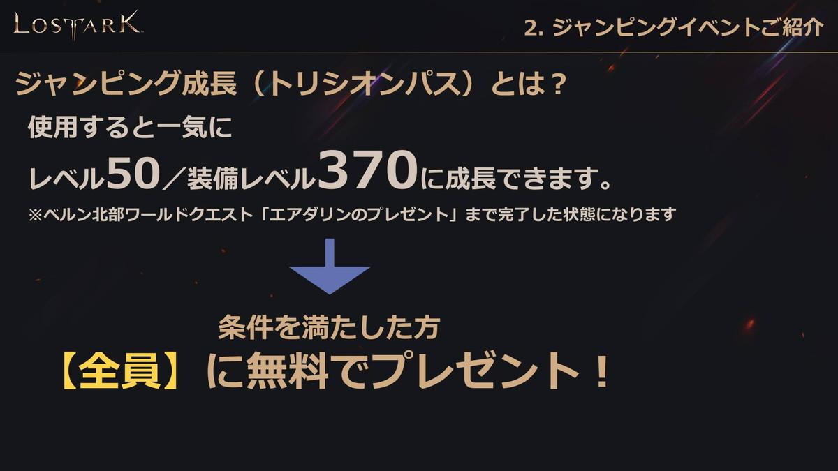 基本プレイ無料のすべての人に捧げるオンラインRPG、ロストアーク、2月24日実装の新クラス「ホーリーナイト」のアクションを公開したよ