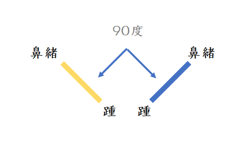 20210503SS00001.png