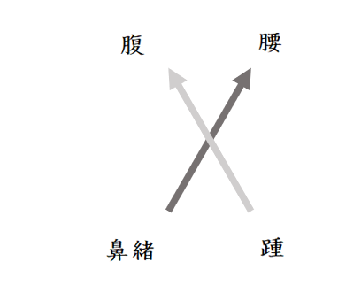 20210503SS00002.png