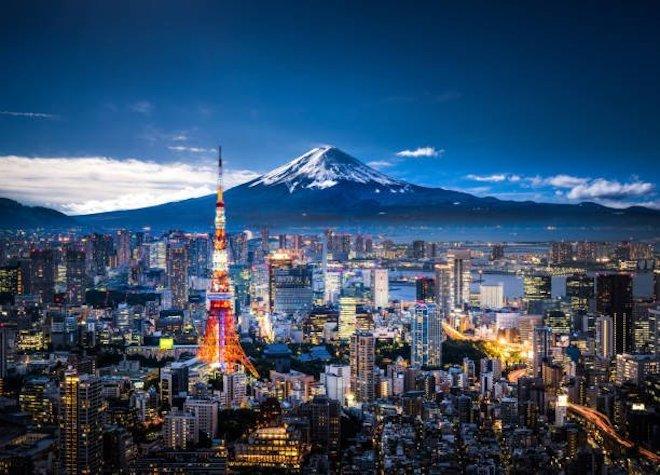 20210419 未来の日本