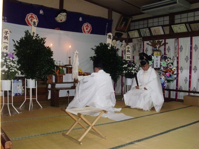 20210421 神葬祭