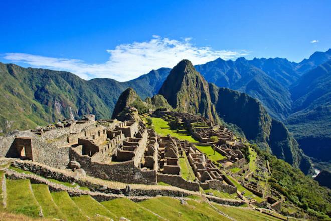 20210702 インカ