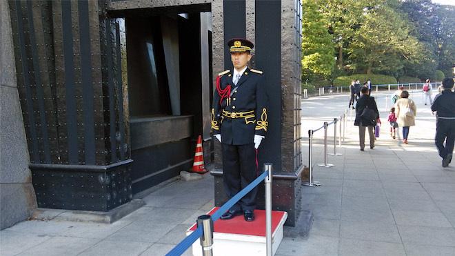 20210614 皇宮警察