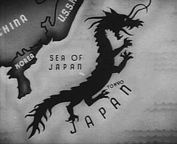 20210616 日本列島龍