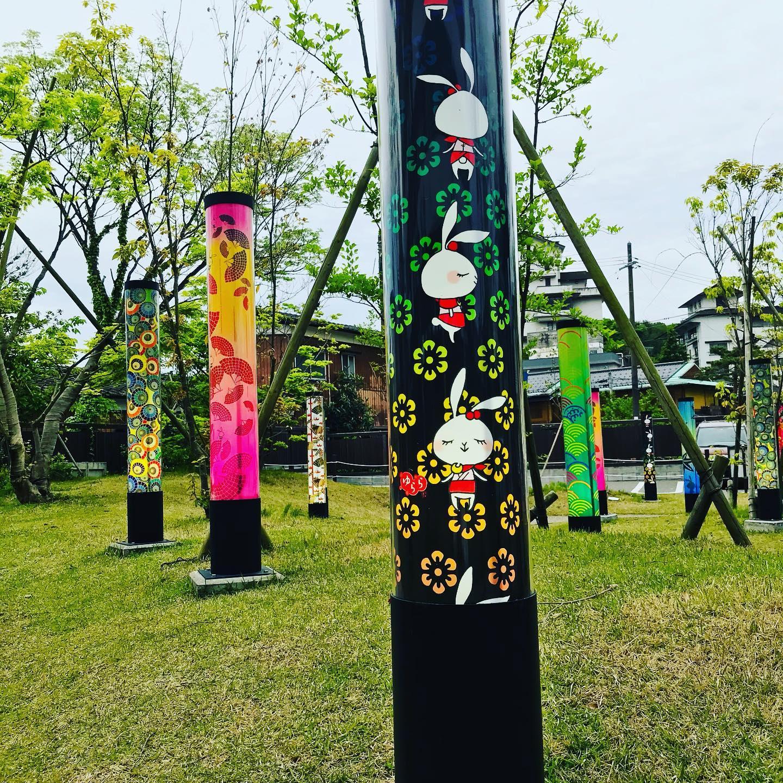 月岡温泉月の庭3